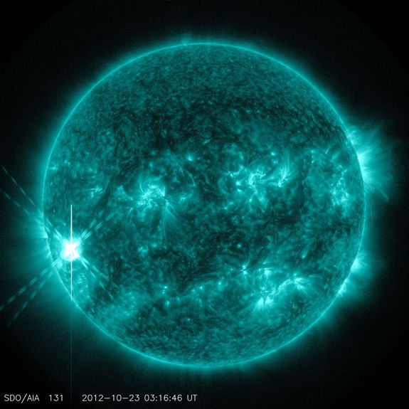 6-flare-oct-22-131-angstrom