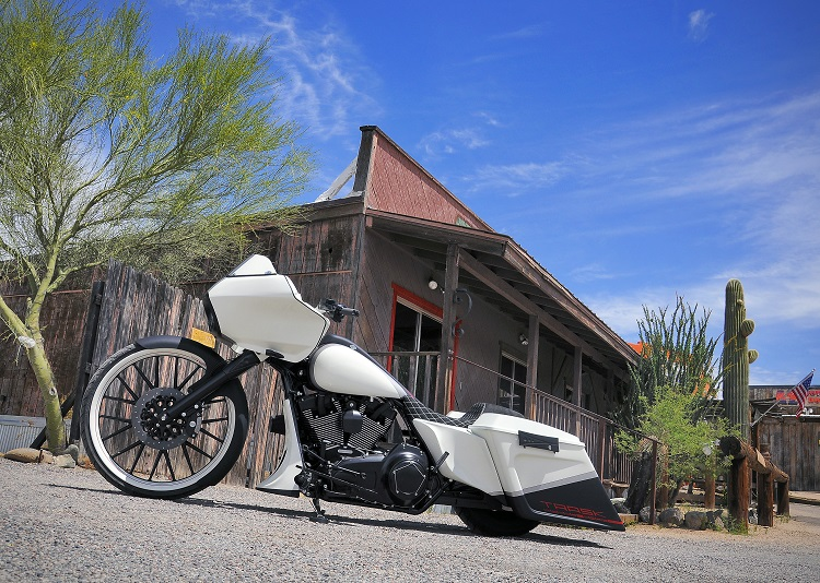 156-hp-harley-davidson-limited-edition-speed-glide-from-trask-photo-gallery 1