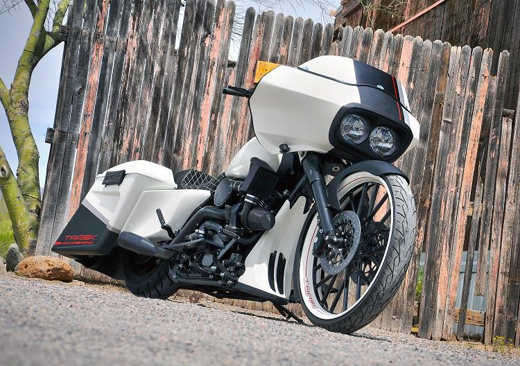 156-hp-harley-davidson-limited-edition-speed-glide-from-trask-photo-gallery 5