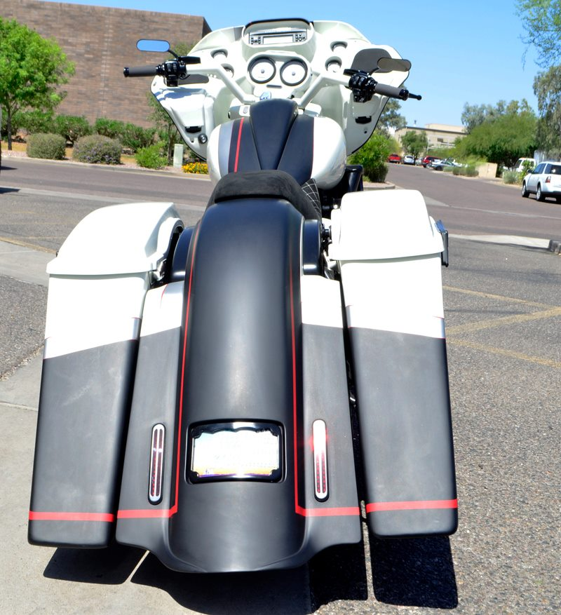 156-hp-harley-davidson-limited-edition-speed-glide-from-trask-photo-gallery 6