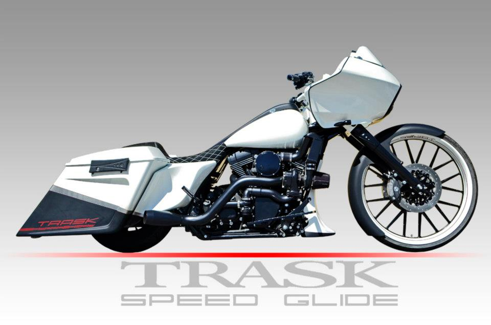 156-hp-harley-davidson-limited-edition-speed-glide-from-trask-photo-gallery 8