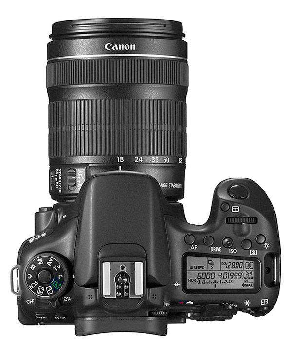 canon 70D 02