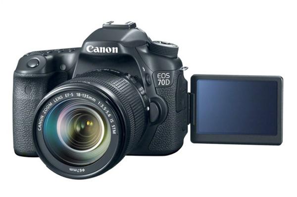 canon 70D 03
