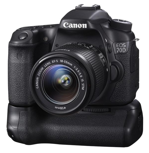 canon 70D 04