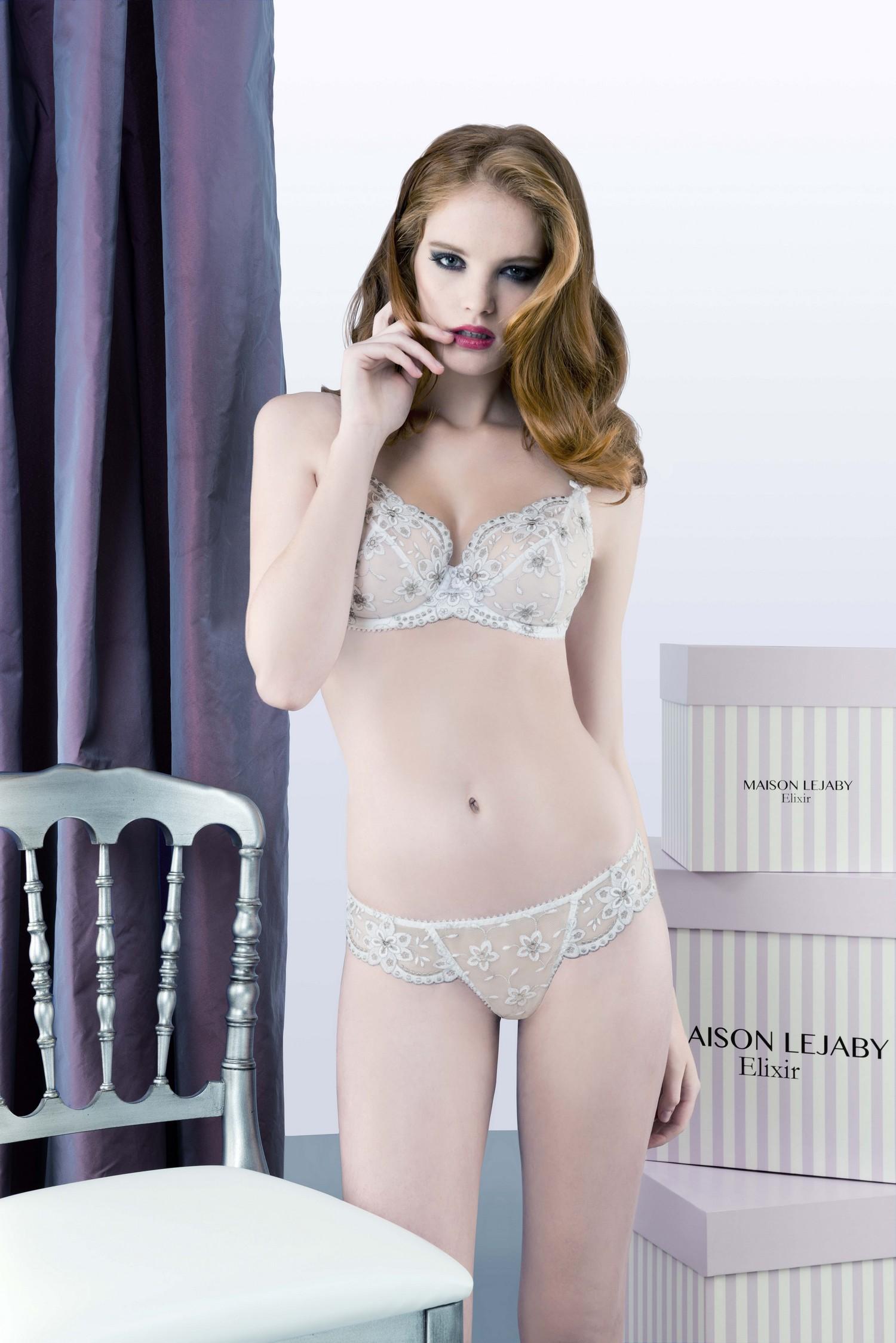 Alexina-Graham-Maison-Lejaby-lingerie-3
