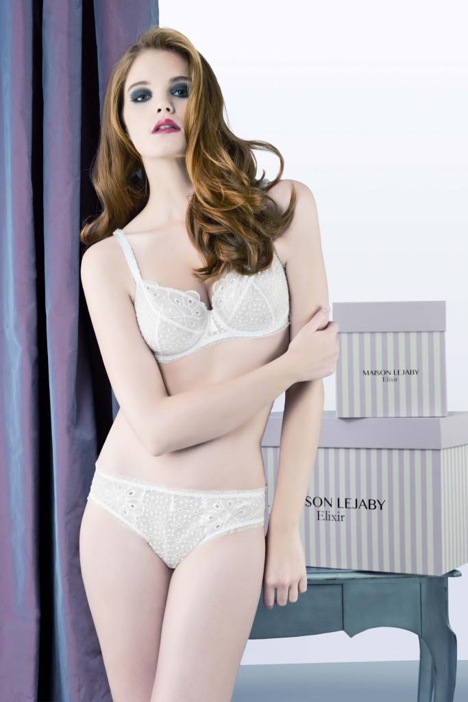 Alexina-Graham-Maison-Lejaby-lingerie-4-683x1024