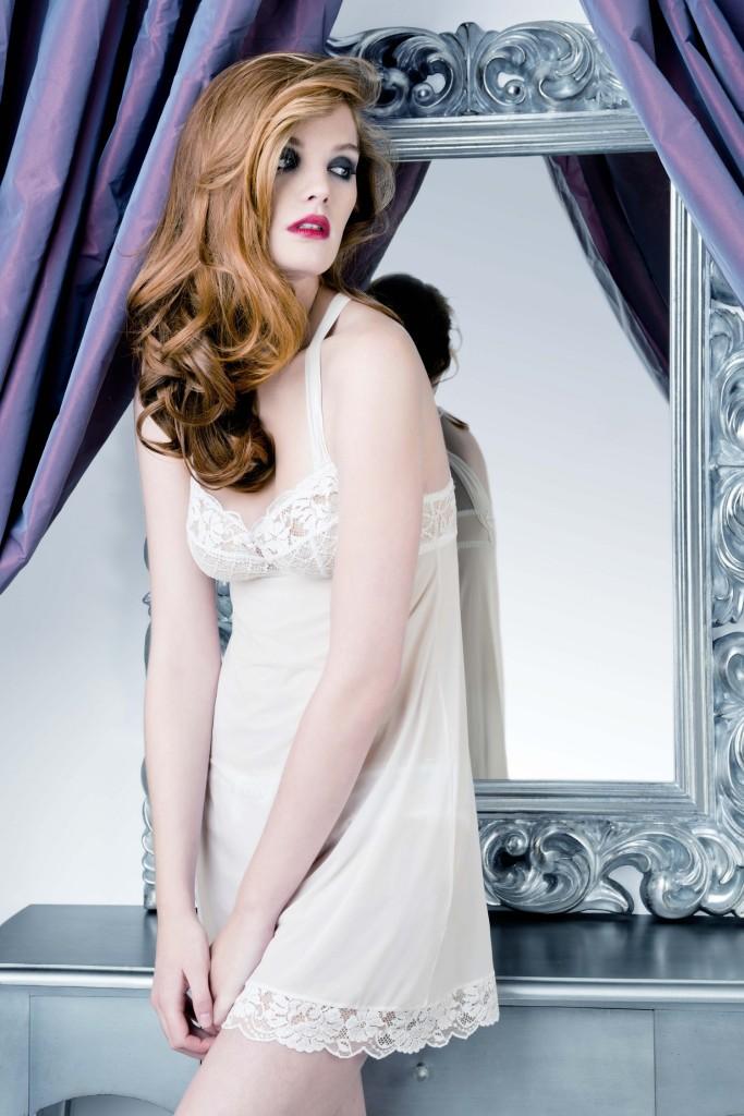 Alexina-Graham-Maison-Lejaby-lingerie-6-683x1024