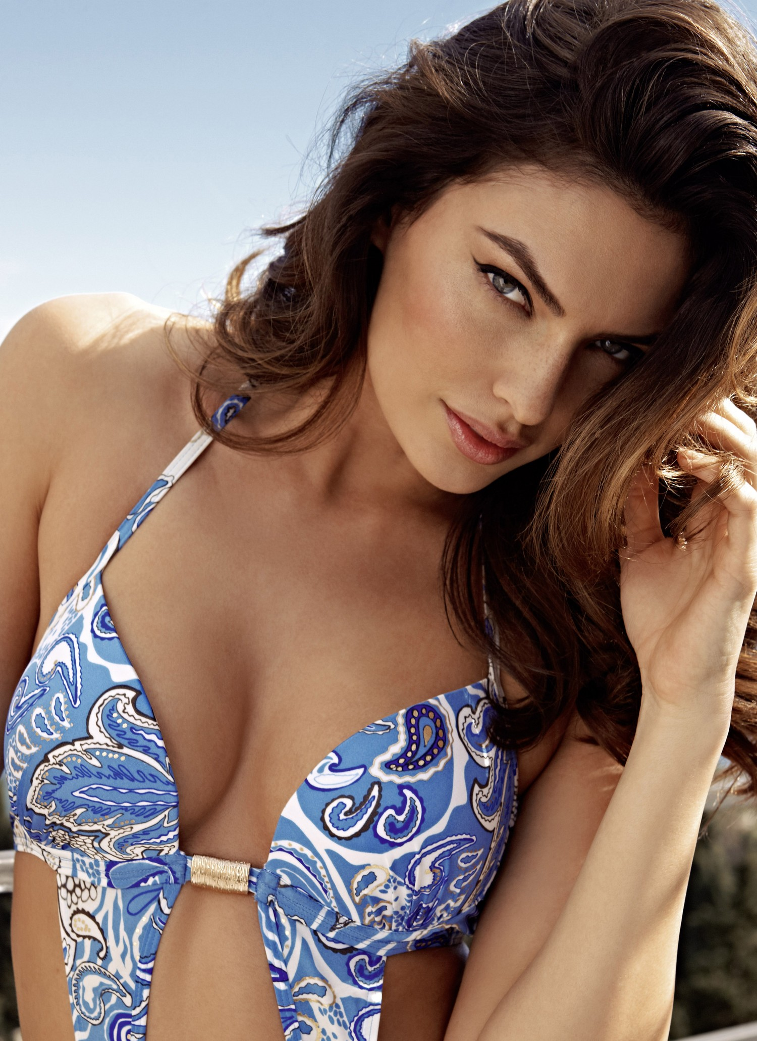 Alyssa-Miller-Manor-swimwear-1