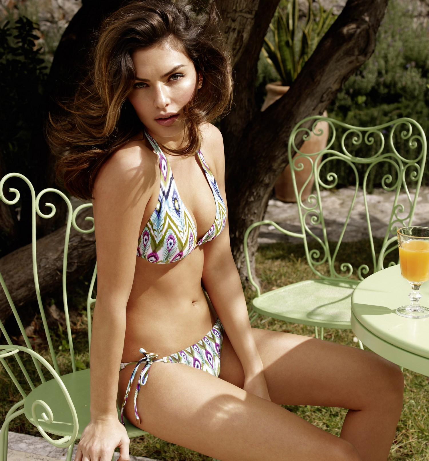 Alyssa-Miller-Manor-swimwear-2