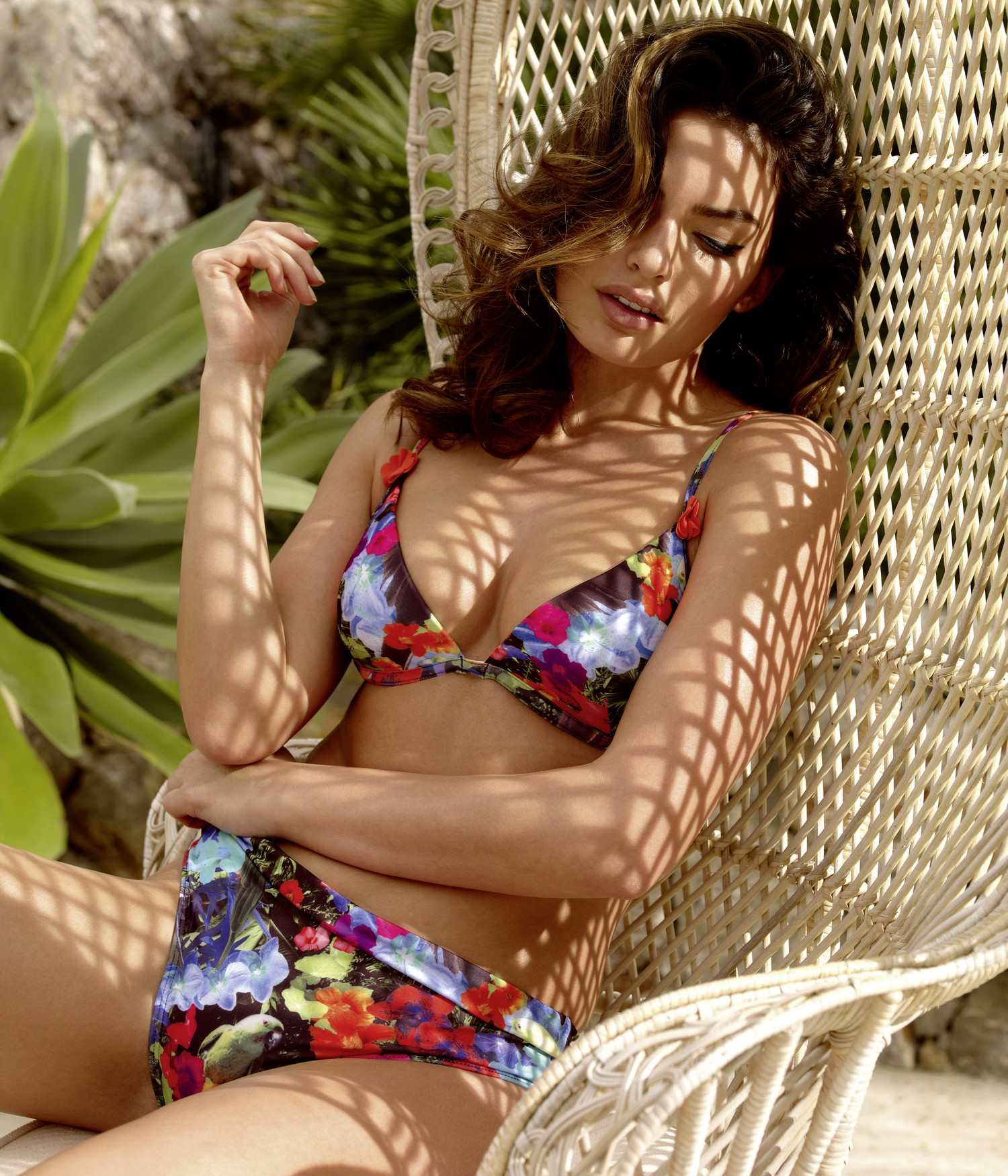Alyssa-Miller-Manor-swimwear-3