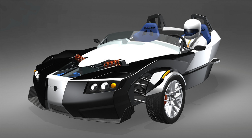 epic-torq-electric-roadster-trike-is-illegally-evil-photo-galleryvideo 6-1024x562