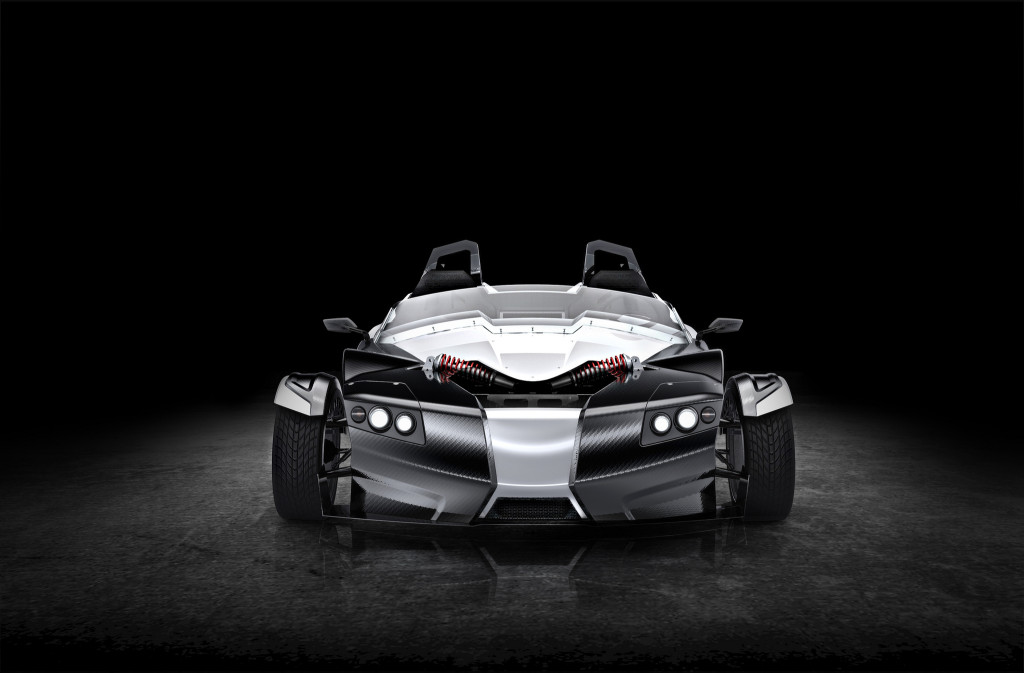 epic-torq-electric-roadster-trike-is-illegally-evil-photo-galleryvideo 7-1024x673