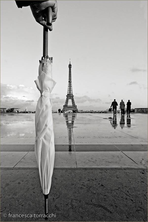 eiffel tower photography 15