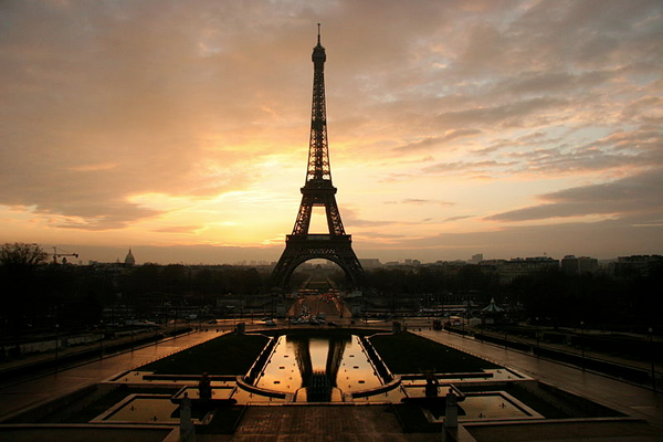 eiffel tower photography 23