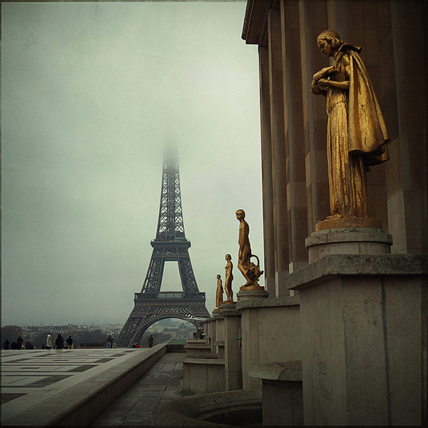 eiffel tower photography 24