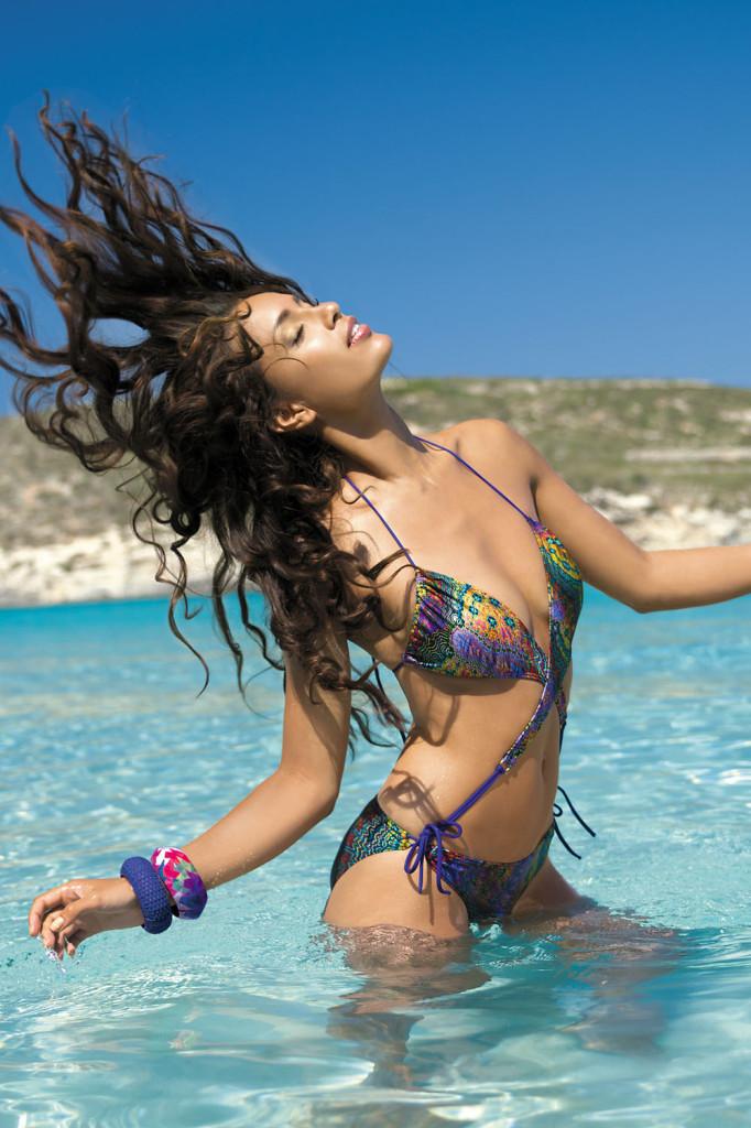 Chelina-Manuhutu-Marc-Andre-swimwear-23-682x1024