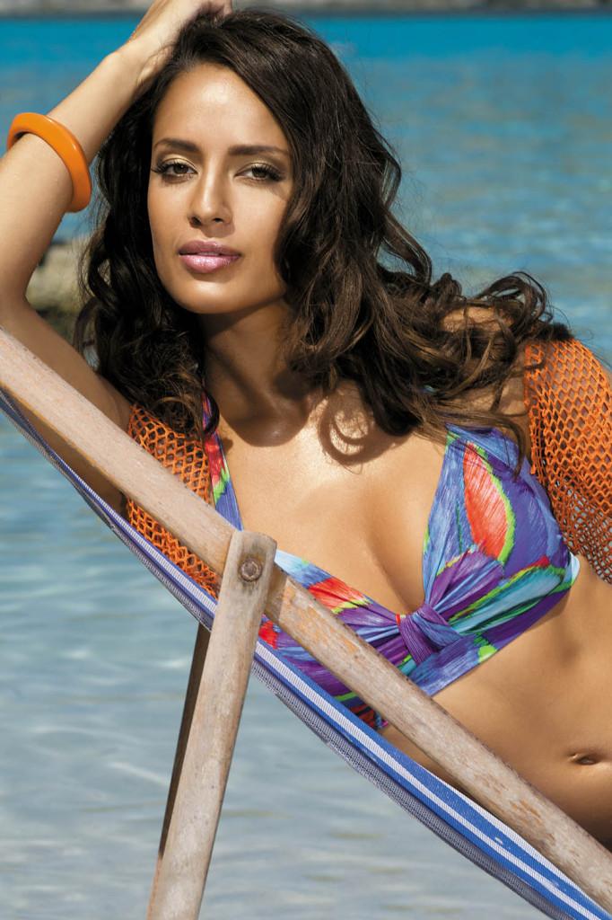 Chelina-Manuhutu-Marc-Andre-swimwear-24-682x1024