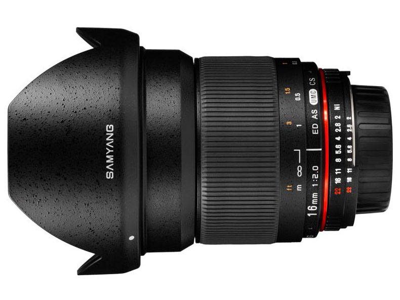Samyang-16-mm-news3