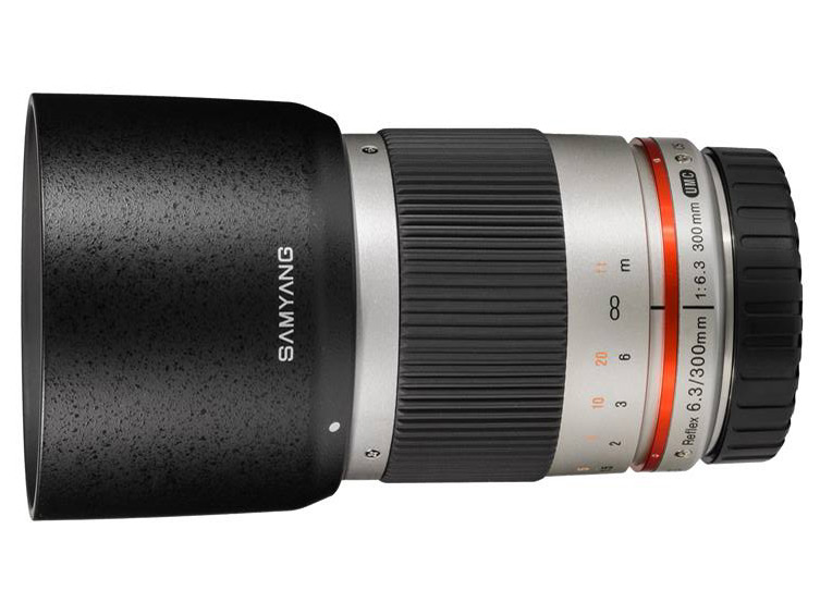 Samyang 300mm F63 news3