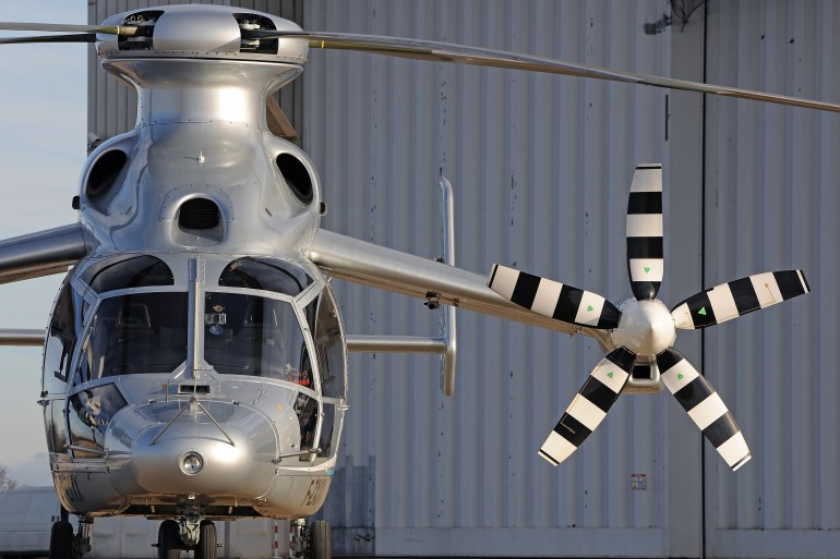 eurocopter-x3-speed-record-1