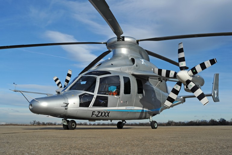 eurocopter-x3-speed-record-2