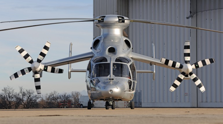 eurocopter-x3-speed-record-3