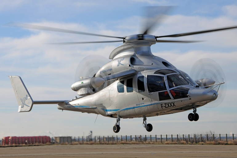 eurocopter-x3-speed-record-5