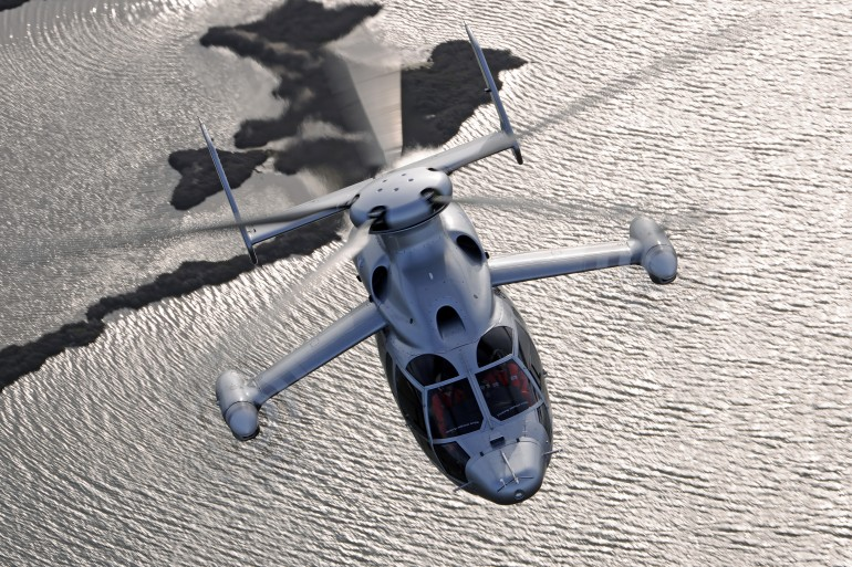 eurocopter-x3-speed-record-6