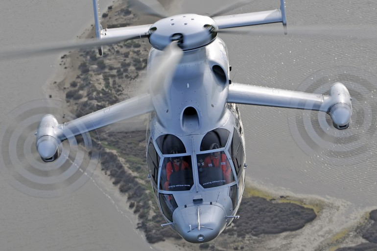 eurocopter-x3-speed-record-7