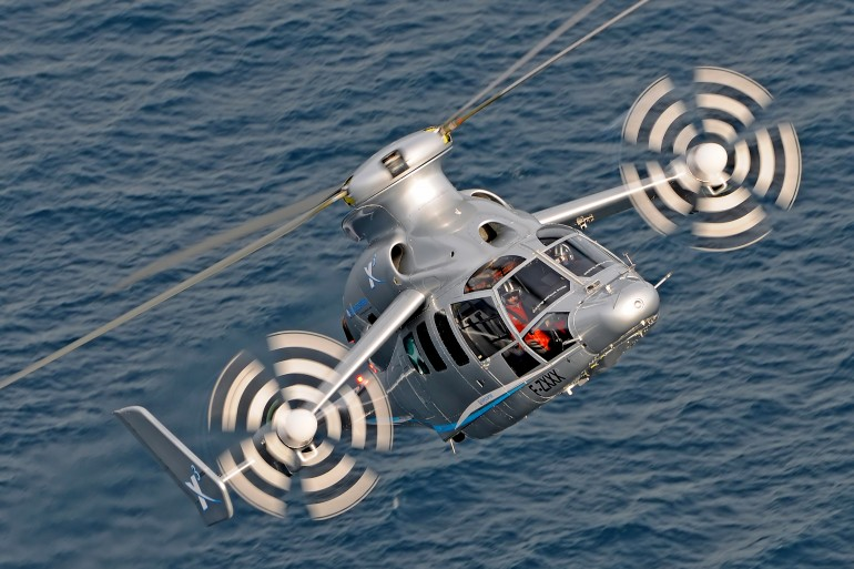 eurocopter-x3-speed-record