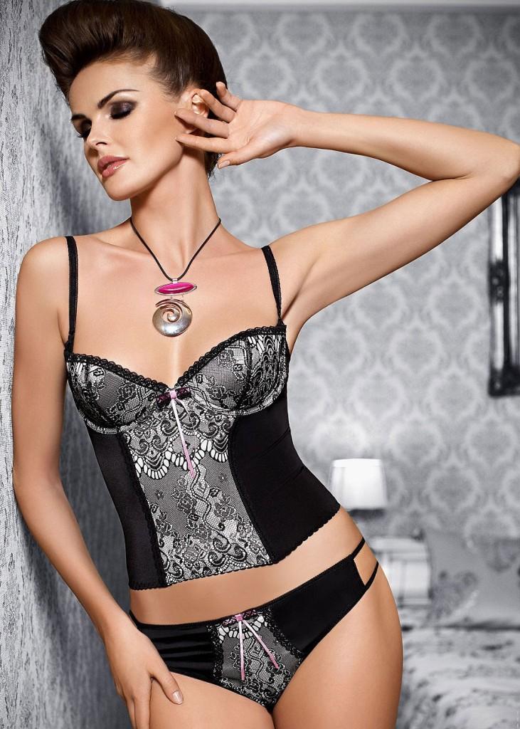 Sylwia-Dorenda-Tessoro-lingerie-10-731x1024
