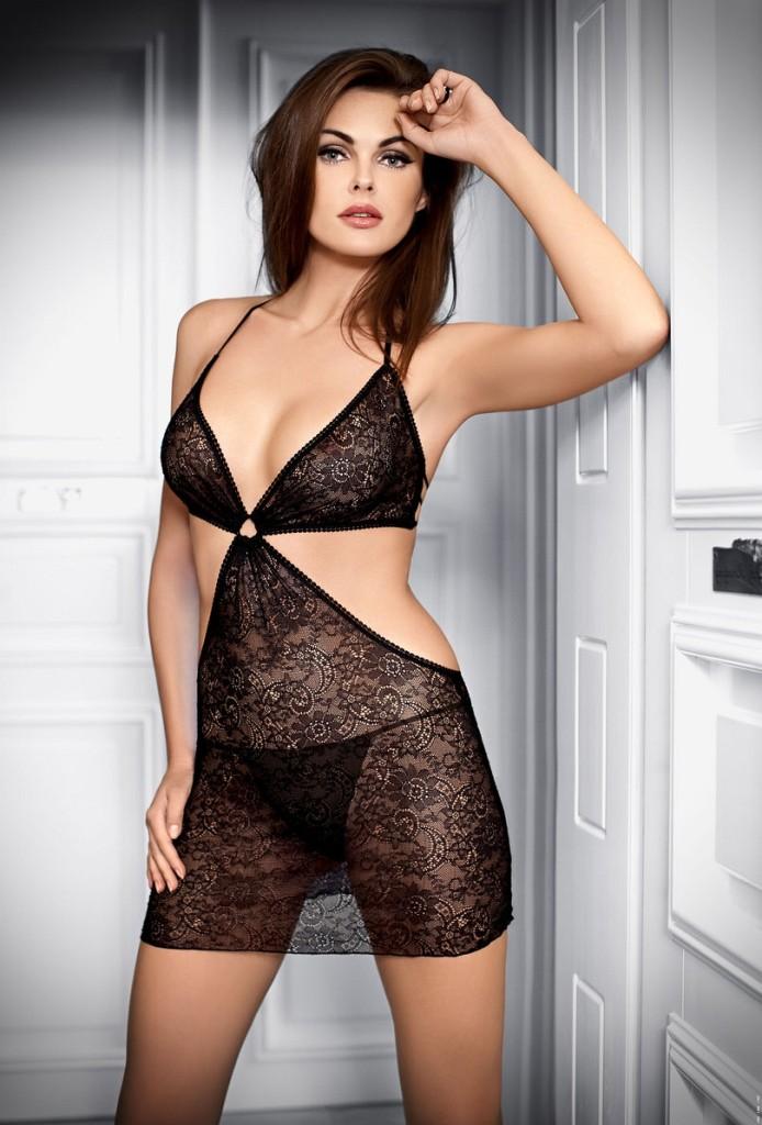 Sylwia-Dorenda-Tessoro-lingerie-13-694x1024