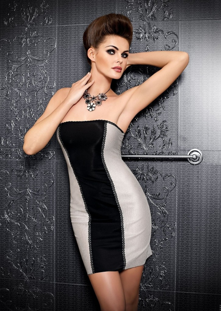 Sylwia-Dorenda-Tessoro-lingerie-14-726x1024