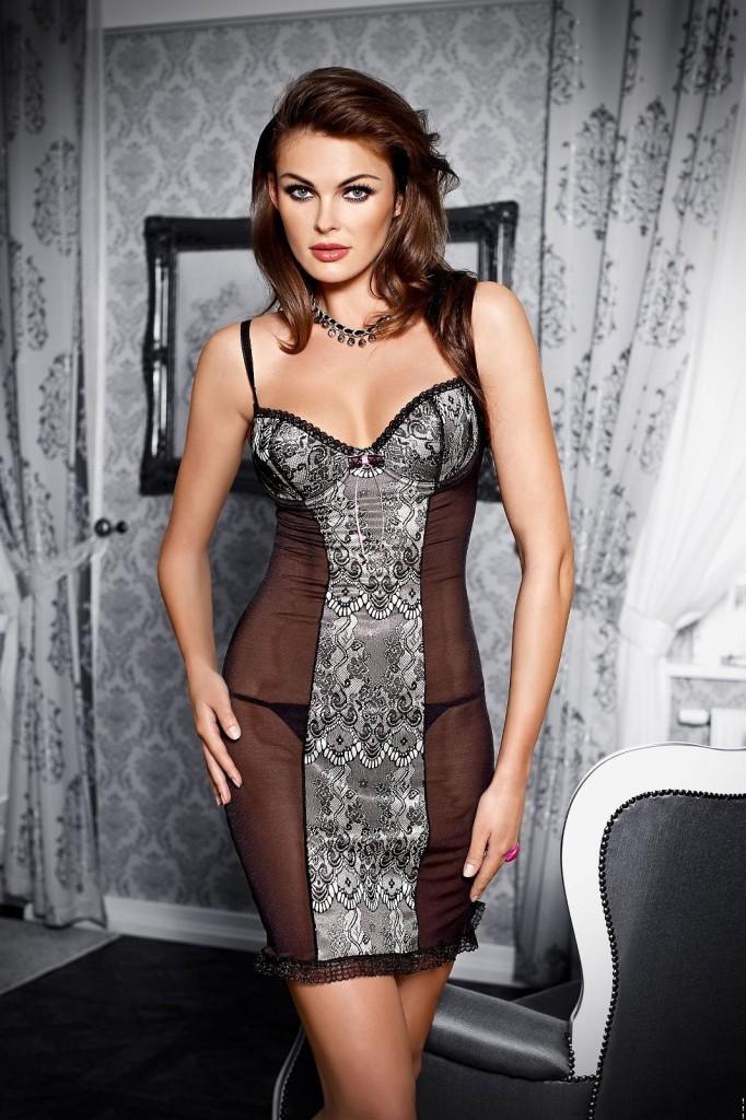 Sylwia-Dorenda-Tessoro-lingerie-16-682x1024