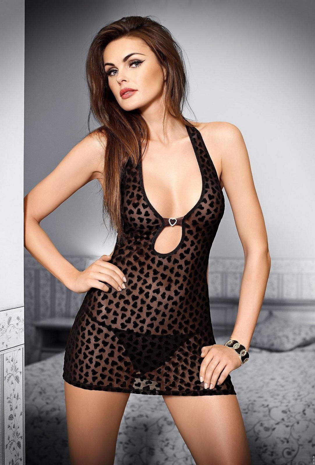 Sylwia-Dorenda-Tessoro-lingerie-2