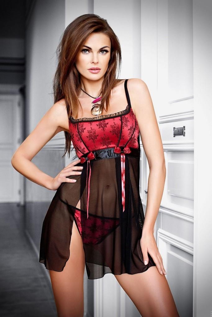 Sylwia-Dorenda-Tessoro-lingerie-4-683x1024