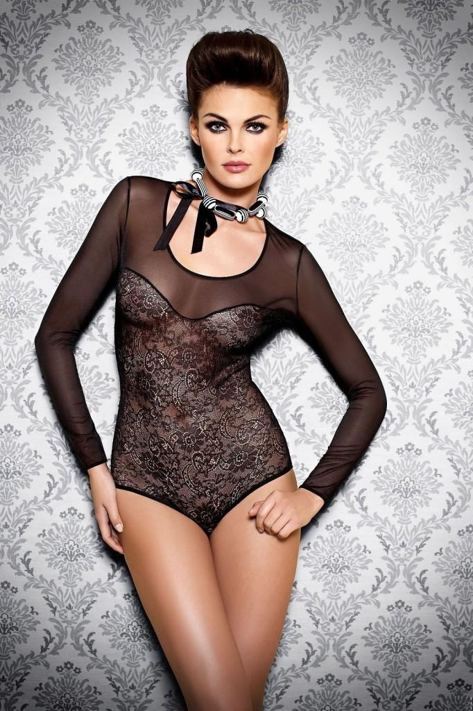Sylwia-Dorenda-Tessoro-lingerie-7-682x1024
