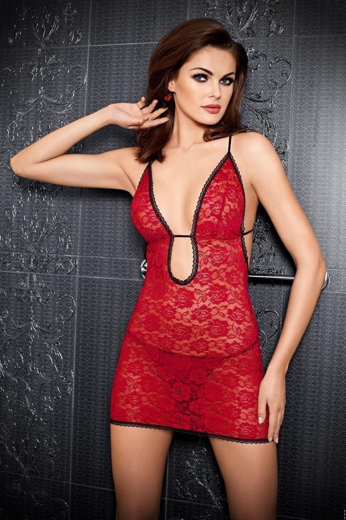 Sylwia-Dorenda-Tessoro-lingerie-8-682x1024