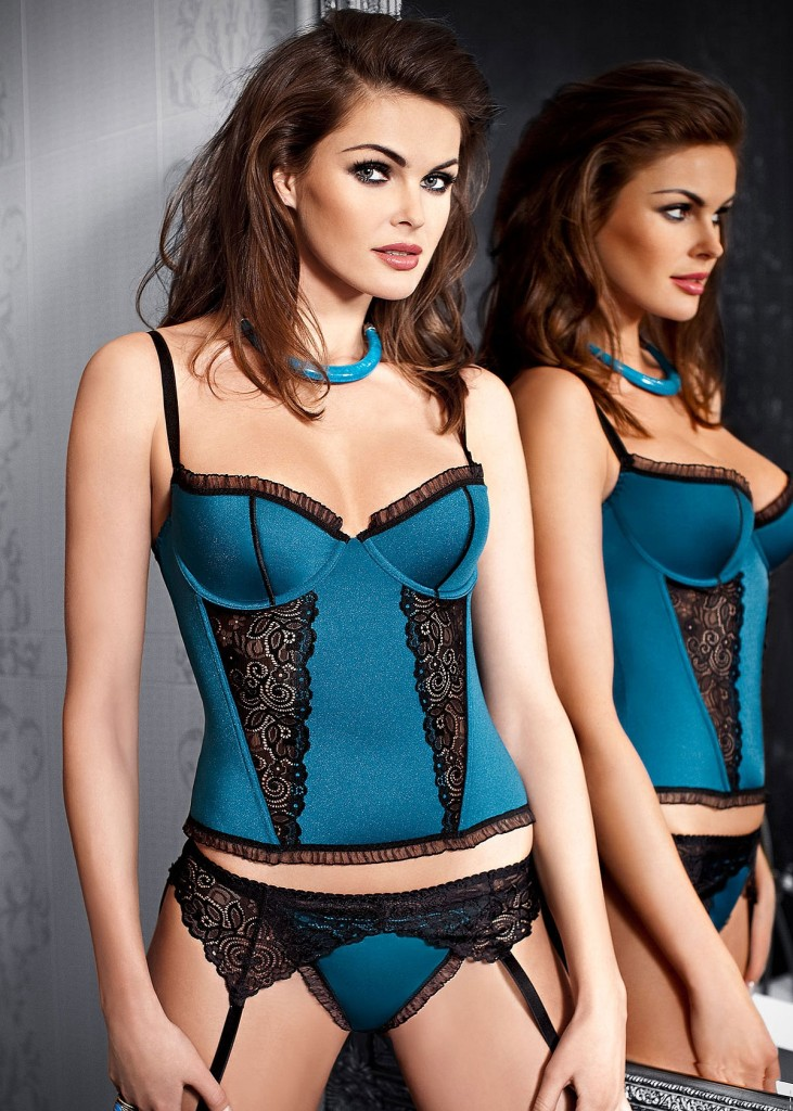 Sylwia-Dorenda-Tessoro-lingerie-9-731x1024