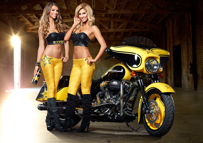 harley-davidson-announces-partnership-with-rockstar-and-bike-giveaway-photo-gallery 1