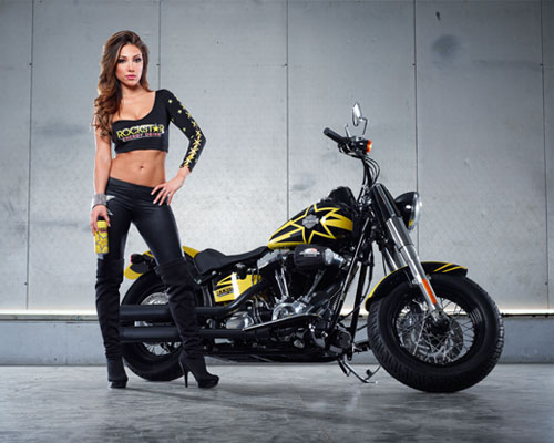 harley-davidson-announces-partnership-with-rockstar-and-bike-giveaway-photo-gallery 17