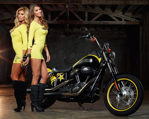 harley-davidson-announces-partnership-with-rockstar-and-bike-giveaway-photo-gallery 20