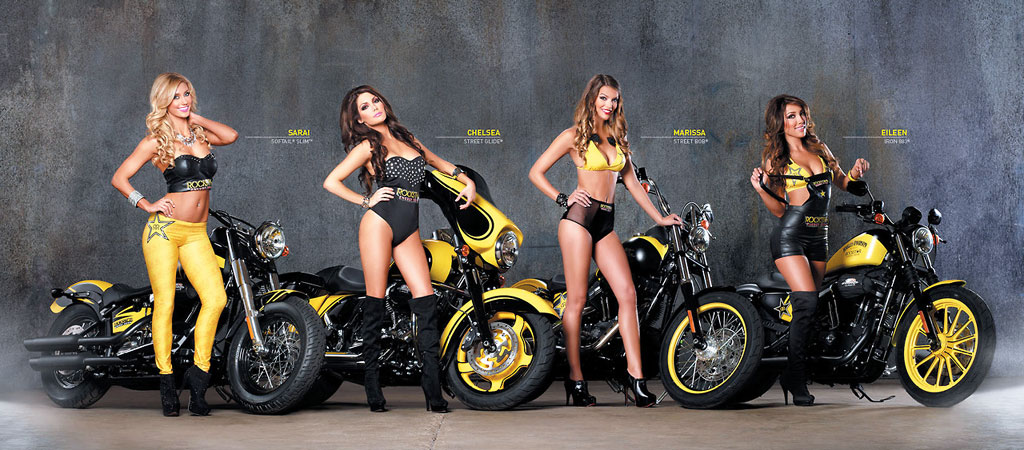 harley-davidson-announces-partnership-with-rockstar-and-bike-giveaway-photo-gallery 4