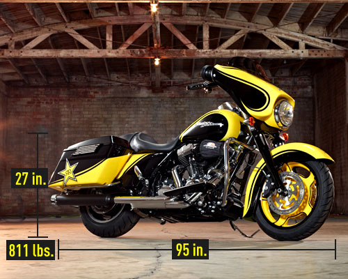 harley-davidson-announces-partnership-with-rockstar-and-bike-giveaway-photo-gallery 6