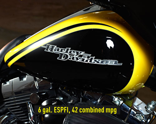 harley-davidson-announces-partnership-with-rockstar-and-bike-giveaway-photo-gallery 7