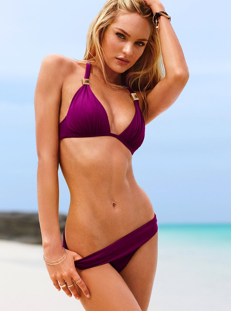 Candice-Swanepoel-VS-swimwear-181