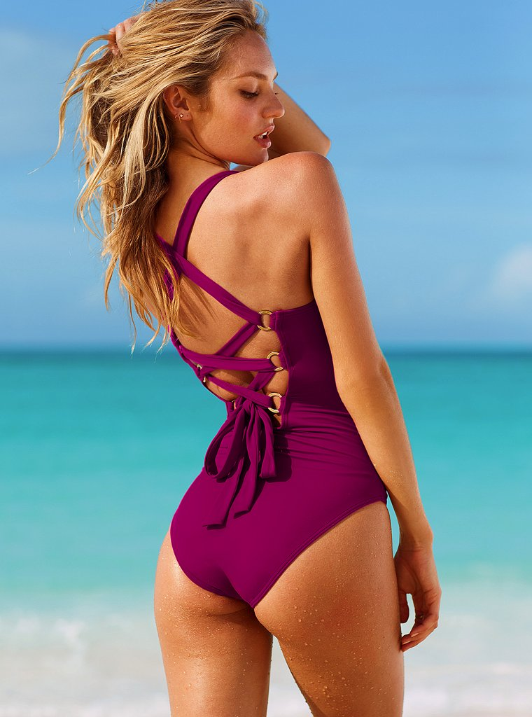 Candice-Swanepoel-VS-swimwear-351