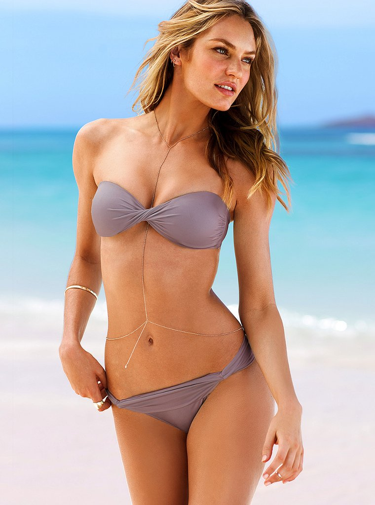 Candice-Swanepoel-VS-swimwear-45