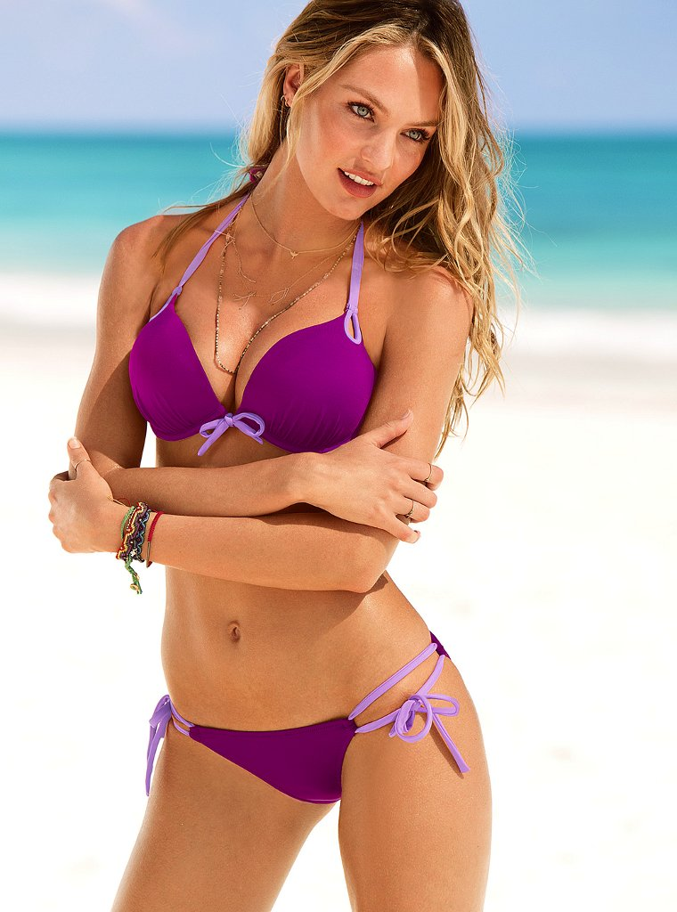 Candice-Swanepoel-VS-swimwear-71