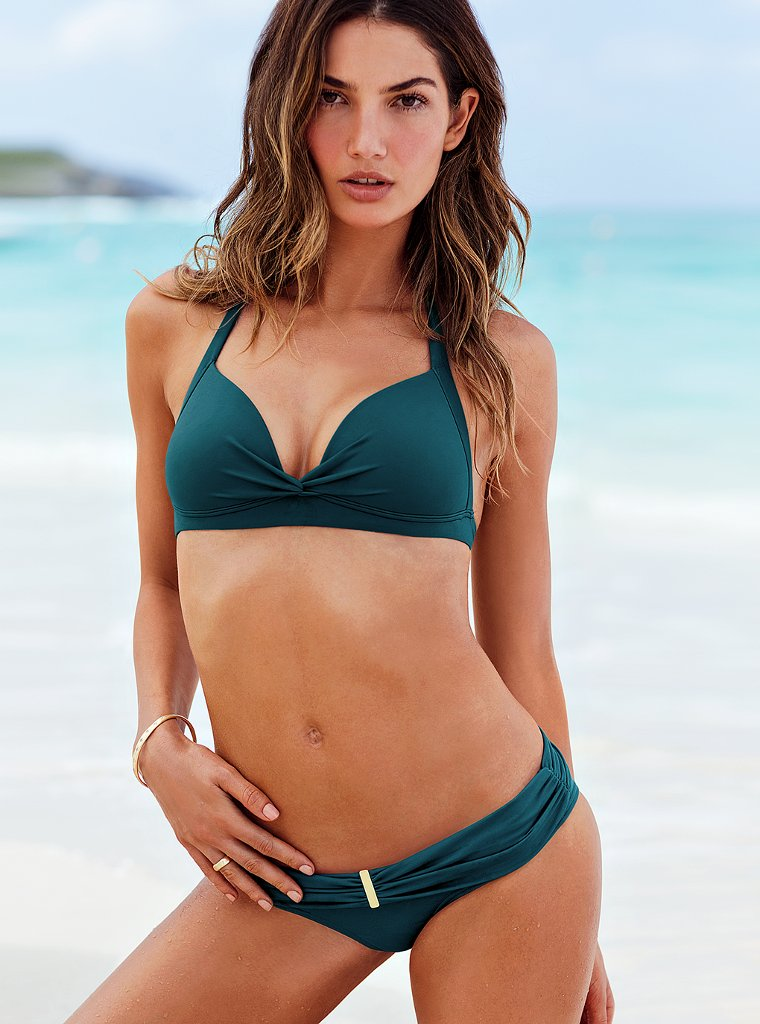 Lily-Aldridge-VS-swimwear-1